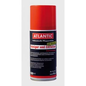 Atlantic Cleaner and Degreaser Spray 150ml